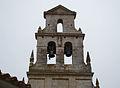 San Cebrián de Mazote iglesia espadaña ni.jpg