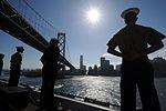 San Francisco Fleet Week 121003-N-KD852-027.jpg