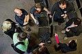 San Francisco Hackathon 2012-1-4.jpg