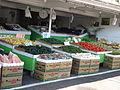 San Jose Flea Market-2.jpg