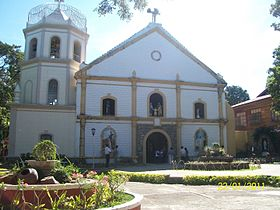 San Juan Church, Ilocos Sur.jpg