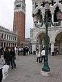 San Marco, 30100 Venice, Italy - panoramio (484).jpg