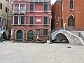 San Marco, 30100 Venice, Italy - panoramio (729).jpg