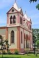San Mateo Iglesia.jpg