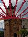 San Miguel Conca.jpg
