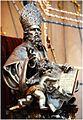 San Sabino - patrono e vescovo di Canosa di Puglia.jpg