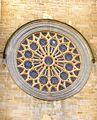 San Sebastian - Iglesia de San Vicente Mártir 13.jpg