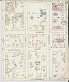 Sanborn Fire Insurance Map from Akron, Summit County, Ohio. LOC sanborn06577 001-14.jpg