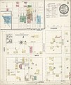 Sanborn Fire Insurance Map from Anaheim, Orange County, California. LOC sanborn00384 004-1.jpg