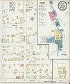 Sanborn Fire Insurance Map from Athens, Greene County, New York. LOC sanborn05746 002-1.jpg