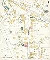 Sanborn Fire Insurance Map from Auburn, Placer County, California. LOC sanborn00398 002-2.jpg