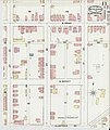 Sanborn Fire Insurance Map from Bethlehem, Northampton And Lehigh Counties, Pennsylvania. LOC sanborn07530 002-11.jpg