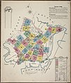 Sanborn Fire Insurance Map from Chelsea, Suffolk County, Massachusetts. LOC sanborn03705 002-1.jpg