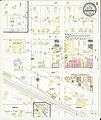 Sanborn Fire Insurance Map from Coon Rapids, Carroll County, Iowa. LOC sanborn02615 002-1.jpg