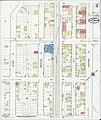 Sanborn Fire Insurance Map from East Dubuque, Jo Daviess County, Illinois. LOC sanborn01836 002-3.jpg