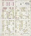 Sanborn Fire Insurance Map from Gloucester City, Camden County, New Jersey. LOC sanborn05490 002-8.jpg