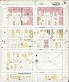 Sanborn Fire Insurance Map from Grand Junction, Mesa County, Colorado. LOC sanborn01007 005-11.jpg