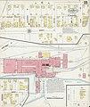 Sanborn Fire Insurance Map from Grand Rapids, Wood County, Wisconsin. LOC sanborn09564 004-15.jpg