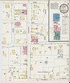 Sanborn Fire Insurance Map from Greenville, Butler County, Alabama. LOC sanborn00052 003-1.jpg