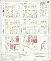 Sanborn Fire Insurance Map from Hastings, Adams County, Nebraska. LOC sanborn05196 007-18.jpg