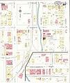 Sanborn Fire Insurance Map from Iowa City, Johnson County, Iowa. LOC sanborn02695 008-10.jpg