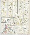 Sanborn Fire Insurance Map from Natick, Middlesex County, Massachusetts. LOC sanborn03801 002-12.jpg