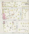 Sanborn Fire Insurance Map from New Rochelle, Westchester County, New York. LOC sanborn06114 002-3.jpg