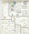Sanborn Fire Insurance Map from Oakes, Dickey County, North Dakota. LOC sanborn06560 002-1.jpg