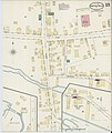 Sanborn Fire Insurance Map from Pawtuxet Valley, Kent and Providence Counties, Rhode Island. LOC sanborn08097 001-13.jpg