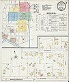 Sanborn Fire Insurance Map from Pulaski, Giles County, Tennessee. LOC sanborn08365 003-1.jpg