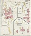 Sanborn Fire Insurance Map from Rome, Oneida County, New York. LOC sanborn06220 003-22.jpg