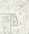 Sanborn Fire Insurance Map from Spencer, Worcester County, Massachusetts. LOC sanborn03857 003-9.jpg