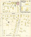 Sanborn Fire Insurance Map from Watsonville, Santa Cruz County, California. LOC sanborn00921 002-4.jpg