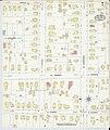 Sanborn Fire Insurance Map from Ypsilanti, Washtenaw County, Michigan. LOC sanborn04240 004-7.jpg