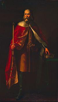 Sancho III el Mayor (Diputación Provincial de Zaragoza).jpg