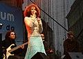 Sandra Pires Wien10-2007d.jpg