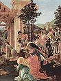 Sandro Botticelli 011.jpg