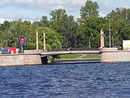 Sankt-Peterburg avgust2013 PetrogradskStoronal 223.JPG