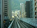 Sannomiya - panoramio (11).jpg
