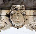 Sant'Agata de' Goti (BN), 2008, Centro storico. - Flickr - Fiore S. Barbato.jpg