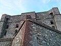Sant'Olcese - Forte Diamante - panoramio.jpg