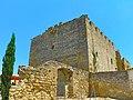 Sant Miquel de Fluvià torre.jpg