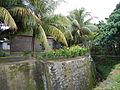 SantaTeresita,Batangasjf1767 26.JPG