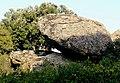 Santa Ana, Los Riscales 4.jpg