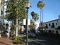 Santa Barbara 309.JPG