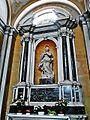 Santa Maria Assunta-pala laterale 3.jpg