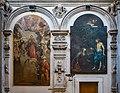 Santa Maria dei Miracoli Immacolata Cristo e Maddalena Brescia.jpg