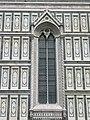 Santa Maria del Fiore - panoramio (12).jpg