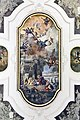 Santi Apostoli Ceiling by Fabio Canale.jpg