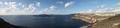 SantoriniCalderaPanoramic.png